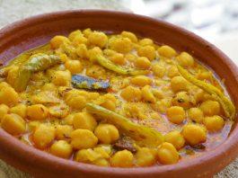 Himachal Pradesh food dishes