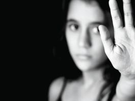 Malaysian MP Law Seduce Rape