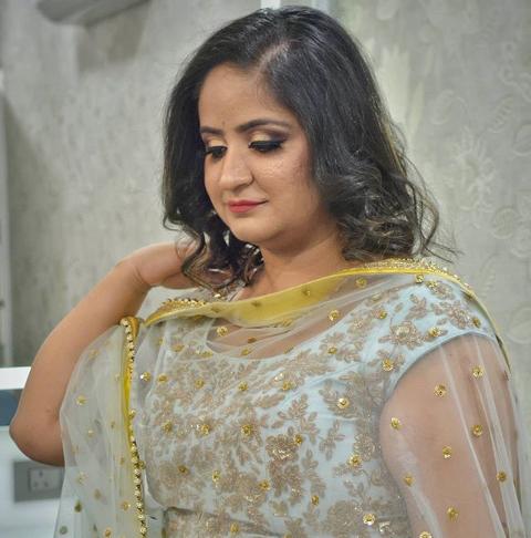 best salon in chandigarh
