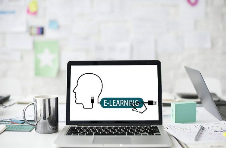disadvantages of online classes